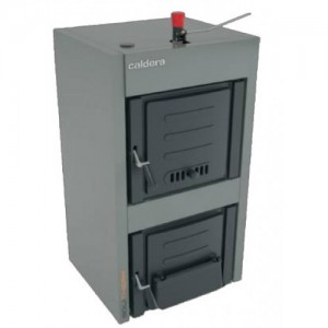 solitherm-s-500x500