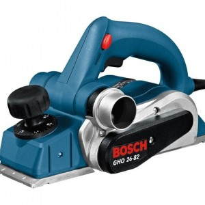 bosch professional gho 26-82