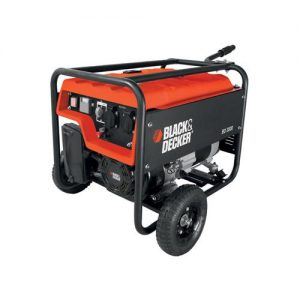 Black&Decker BD3000