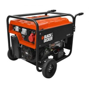 Black&Decker BD5500