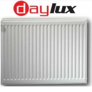daylux_radiator