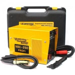 kaiser-nbc-250-profi-500x500