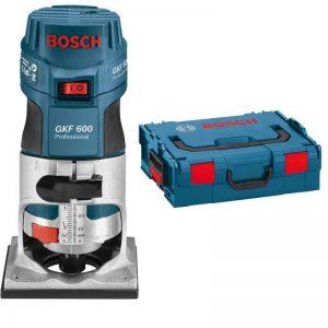 bosch-professional-gkf-600-ce