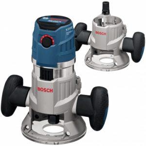 bosch-professional-gmf-1600-ce