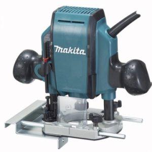 makita-rp0900