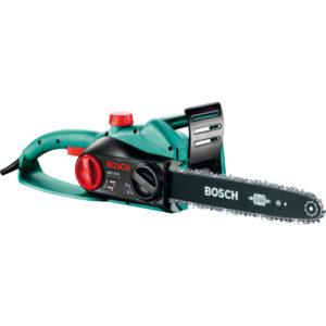 Bosch АКЕ 35 S