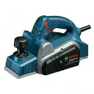 Bosch GHO 6500
