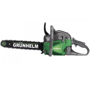 Grunhelm GS41-16 Professional