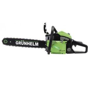 Grunhelm GS52-18 Professional