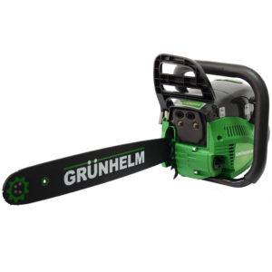 Grunhelm GS58-18-2 Professional