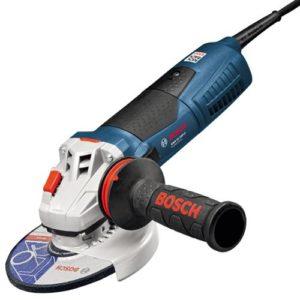Bosch GWS 15-150 СI