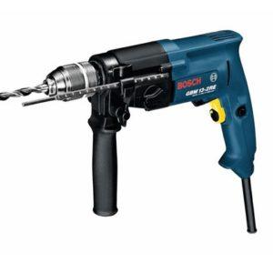 Bosch Professional GBM 13-2RE