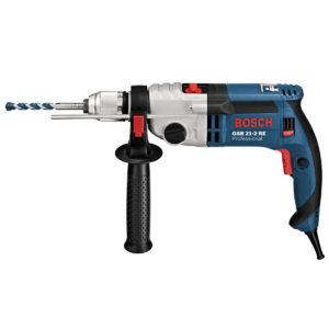 Bosch Professional GSB 21-2 RE