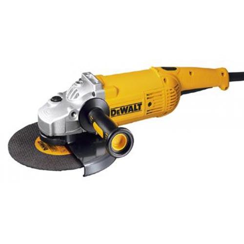 DeWalt D28492