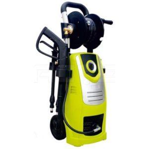 Купить мойку высокого давления Grunhelm HPW-2200 GR