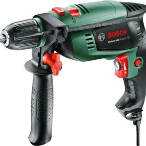 Купить дрель ударную Bosch UniversalImpact 700