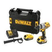DeWalt DCD991P2