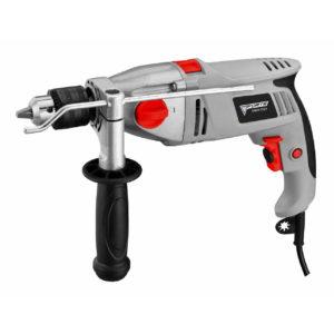 Купить дрель ударную Forte ID 1113-2 VR