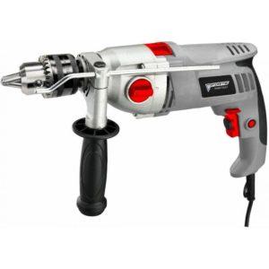 Купить дрель ударную Forte ID 1216-2 VR