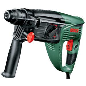 Купить перфорато Bosch PBH 2800 RE
