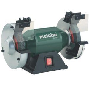 Купить точильный станок Metabo DS 150