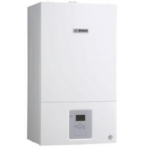 Купить газовый котел Bosch WBN 6000-18C RN