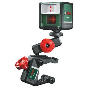 Купить лазерный нивелир Bosch QUIGO II