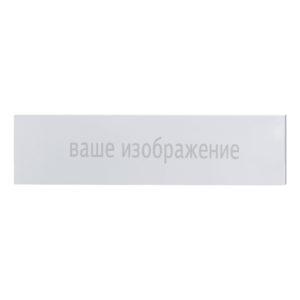 Керамический дизайн-обогреватель UDEN-S UDEN-300