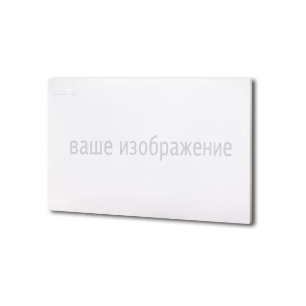 Керамический дизайн-обогреватель UDEN-S UDEN-500