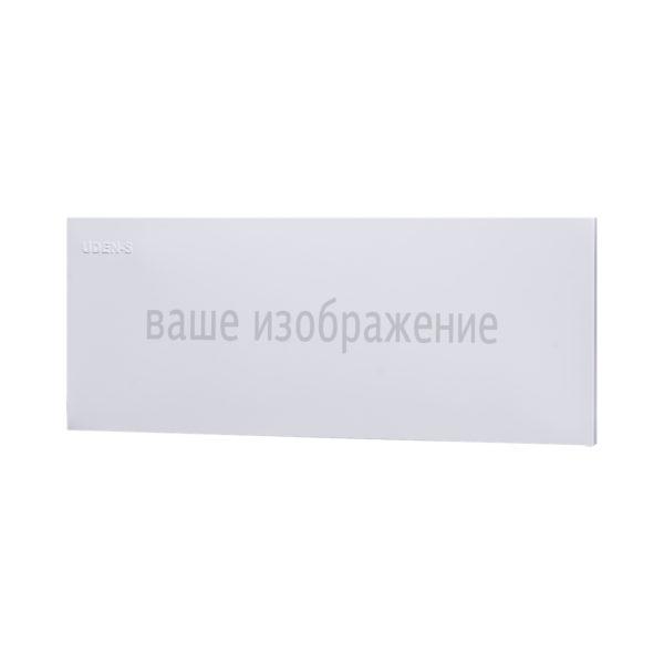 Керамический дизайн-обогреватель UDEN-S UDEN-500D