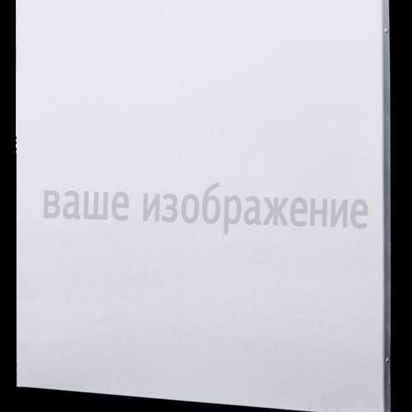 Керамический дизайн-обогреватель UDEN-S UDEN-500K