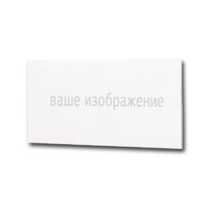 Керамический дизайн-обогреватель UDEN-S UDEN-700