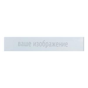 Купить керамический дизайн-обогреватель UDEN-S UDEN-250
