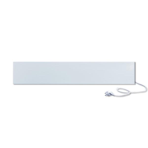 Купить керамический обогреватель UDEN-S UDEN-250+