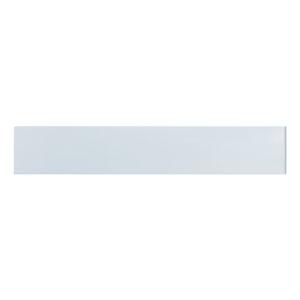 Купить керамический обогреватель UDEN-S UDEN-250
