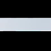 Купить керамический обогреватель UDEN-S UDEN-250_1