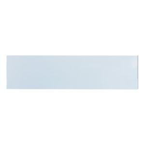 Купить керамический обогреватель UDEN-S UDEN-300