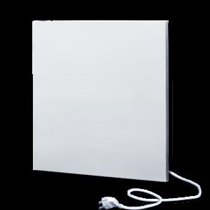 Купить керамический обогреватель UDEN-S UDEN-500K