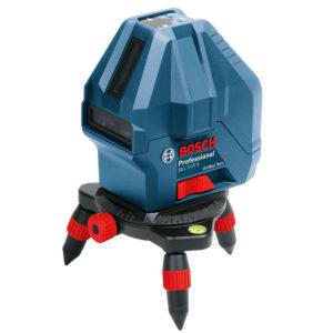 Купить лазерный нивелир Bosch Professional GLL 3-15 X