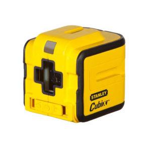 Купить лазерный нивелир Stanley STHT1-77340