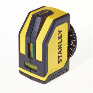 Купить лазерный уровень Stanley STHT1-77148