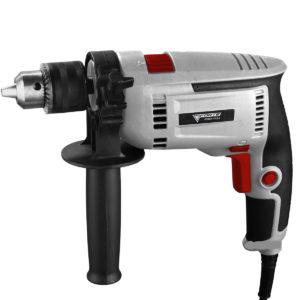 Купить дрель ударную Forte ID 750 VR