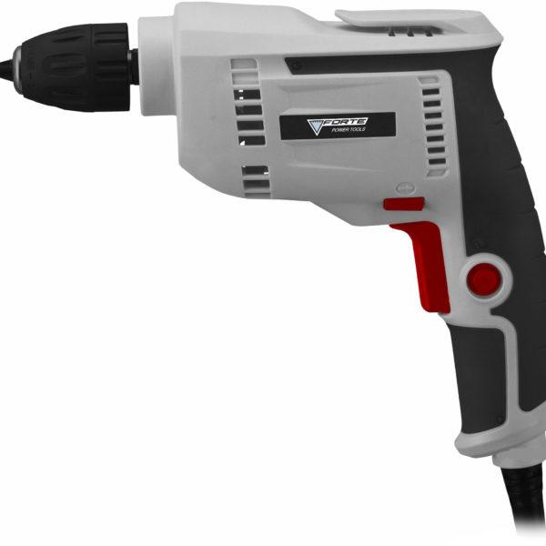 Купить дрель Forte D 601 VR в интернет-магазине Stroygo