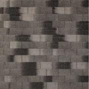 Rectangular Grey