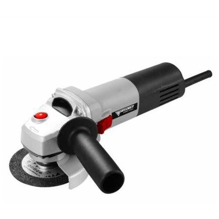 Купить угловую шлифмашину Forte AG 8-125